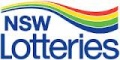 NSW Lotteries